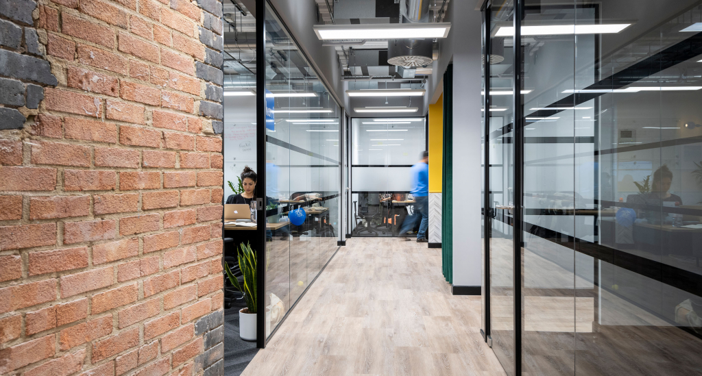 Workspace-Solutions-After-COVID-19
