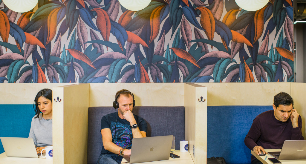 advice-for-freelancers